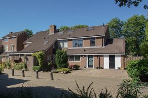 Oostercluft 14 in Steenwijk 8332 DG
