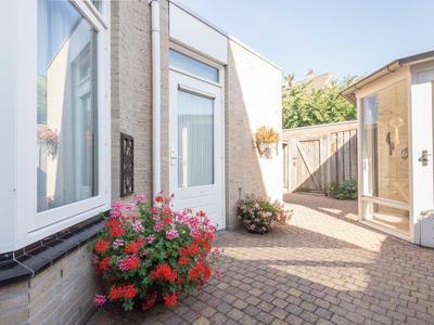 Vloeiweg 144 in Oisterwijk 5061 GE