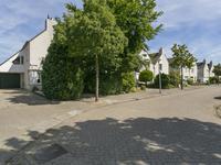 Mainelaan 129 in Eindhoven 5627 VN