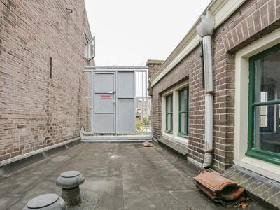 Hagestraat 13 in Haarlem 2011 CT
