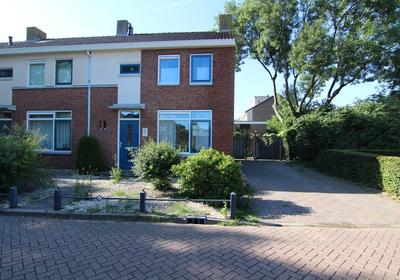 Gerbrandystraat 2 in Olst 8121 XR