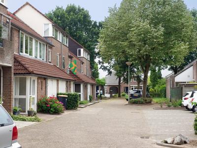Kuiper 3 in Beuningen Gld 6641 DN