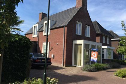 Jan Van Dongenpad 1 * in Hilvarenbeek 5081 MB