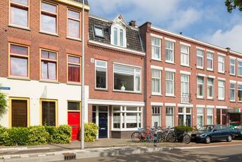 Adelaarstraat 106 in Utrecht 3514 CK