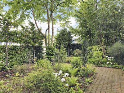 Zevenhuizerstraat 68 in Hoogland 3828 BE