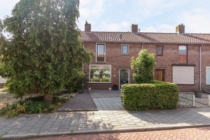 Thorbeckestraat 3 in Hendrik-Ido-Ambacht 3341 XV