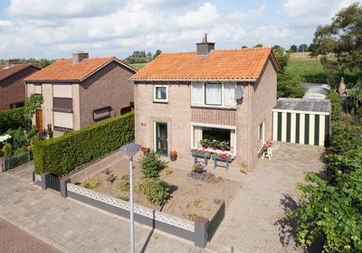 Kerkstraat 5 in Spijk 6917 AH