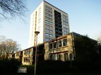 Generaal Foulkesweg 221 in Wageningen 6703 DH