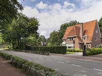 Kerkewijk 256 in Veenendaal 3904 JL