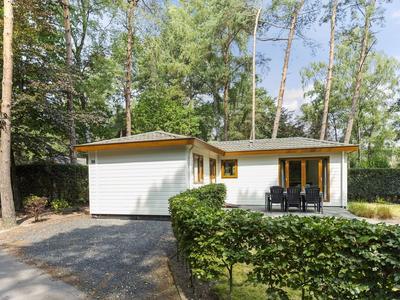 Lage Bergweg 31 - G3 in Beekbergen 7361 GT