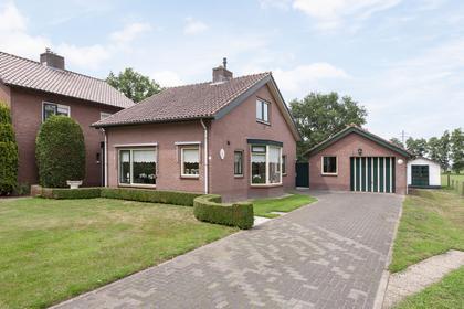 Kapweg 43 in Kootwijkerbroek 3774 RC