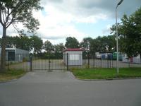 Smirnoffstraat 6 Bc in Hoogeveen 7903 AX