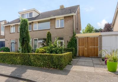 Beethovenlaan 6 in Vlijmen 5251 HL
