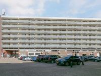 Parallel Boulevard 236 in Noordwijk 2202 HT
