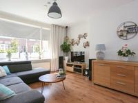 Verstolkstraat 45 in Leeuwarden 8933 DX