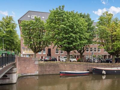 De Rijpgracht 5 Hs in Amsterdam 1056 XP