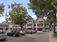 Marktplein 13 in Bennekom 6721 JG