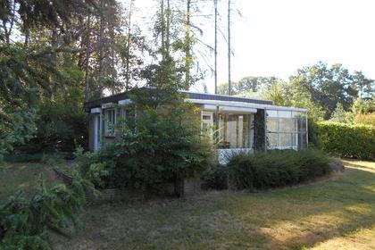 Erfsebosweg 41 in Heijen 6598 AJ