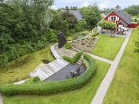 Noorderweg 8 B in Zandeweer 9997 PP