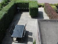 Laan Van Romen 17 in Berkel En Rodenrijs 2651 DH
