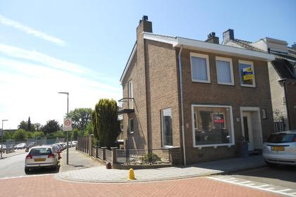 Christiaan Quixstraat 23 in Hoensbroek 6431 GW
