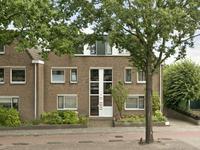Kerkstraat 79 in Soest 3764 CS