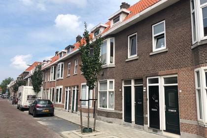 Da Costastraat 10 A in Schiedam 3117 PH