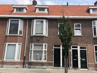 Da Costastraat 10 A in Schiedam 3117 PH