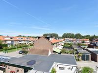 Dillenburgsingel 59 in Leidschendam 2263 HW