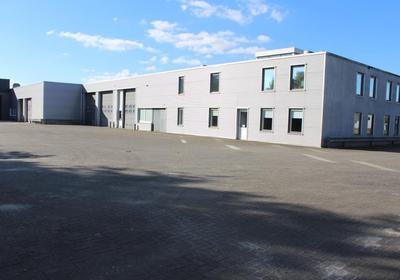 Parmentierstraat 2 D in Hoogeveen 7903 TP