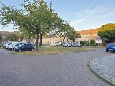 Klimopstraat 7 in Musselkanaal 9581 KH