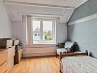 Korte Loostraat 28 in Huissen 6851 MZ