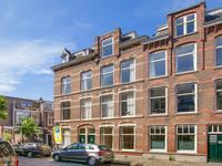 Obrechtstraat 369 in 'S-Gravenhage 2517 VB