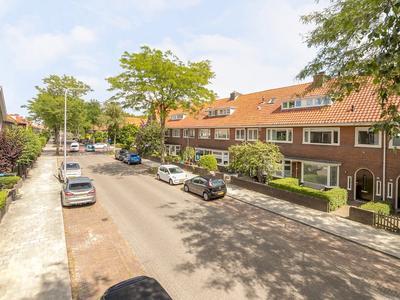 Brederostraat 64 in Zwolle 8023 AV