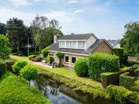Hoekeindseweg 1 A in Bleiswijk 2665 KA