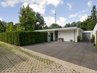 Zoggelstraat 9 C in Uden 5404 NC
