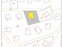 Mr. J.B. Kanweg 3 205 in Witteveen 9439 TD