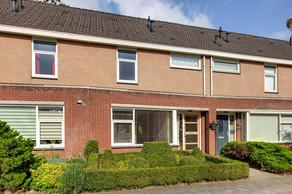 Kloostermanshof 6 in Heino 8141 AN