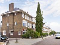 Johan De Wittlaan 85 in Arnhem 6828 XE