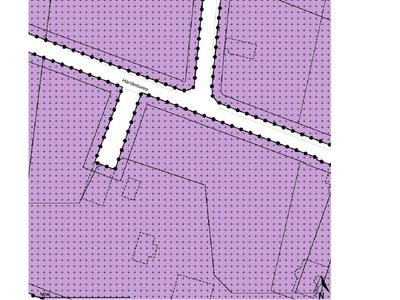 Handelsweg 3 in Vorden 7251 JG