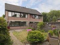 Kleine Vaartlaan 70 in Veendam 9642 PJ