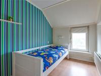 Eekhoornhof 11 in Silvolde 7064 DA