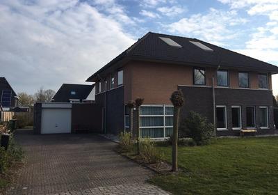 'T Veld 8 in Annen 9468 GS