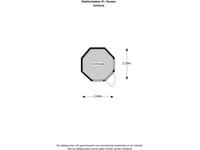 Edelhertakker 41 in Houten 3994 EP