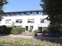 Parkwijklaan 15 in Almere 1326 BR