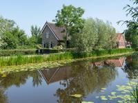 Gijbelandsedijk 19 in Brandwijk 2974 VD