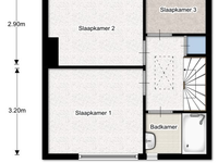 Engelbrechtstraat 34 in Weert 6006 ZT