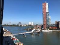 Nico Koomanskade 521 in Rotterdam 3072 LM