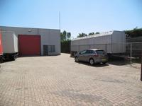 Nijverheidsweg 34 in Oosterhout 4906 CL