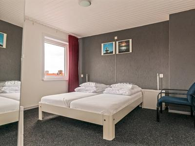 Hogeweg 118 in Vlissingen 4382 RK